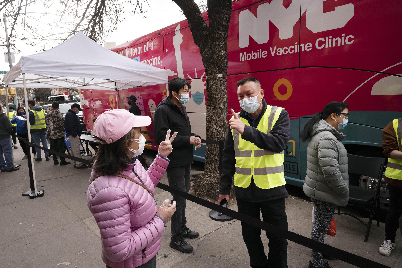 etats-unis-new-york-vaccin-touristes