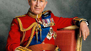 Le prince Charles, héritier de la couronne d'Angleterre (photo d'archives, 2008).