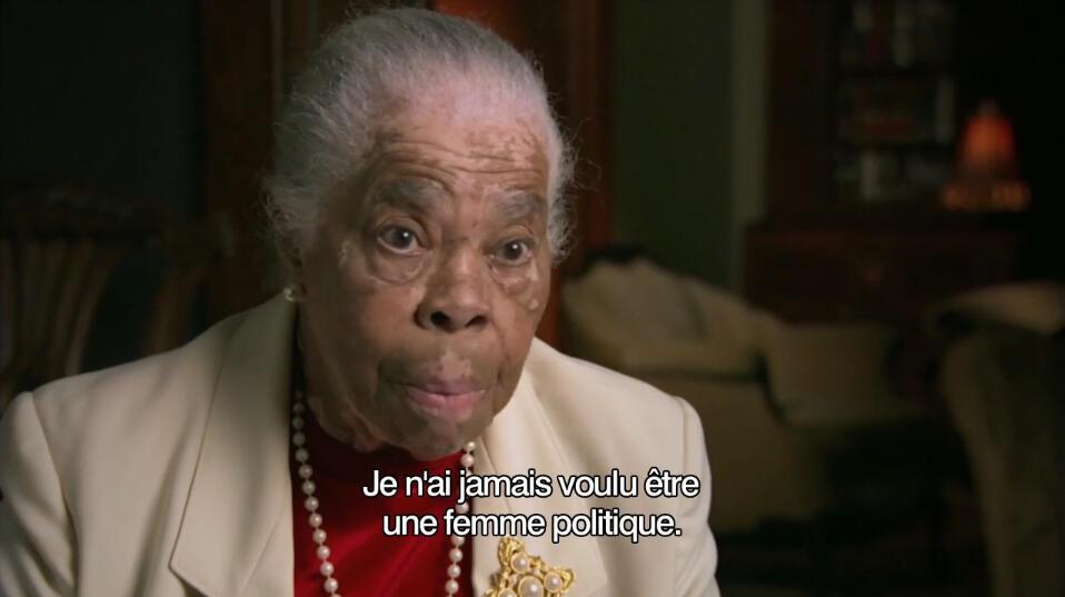 Extrait de « Freedom Summer » du réalisateur Stanley Nelson qui sera présenté au 4e Festival international de films de la diaspora africaine (Fifda) à Paris.