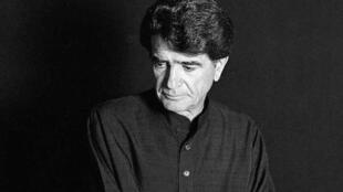 محمدرضا شجریان اسطورۀ آواز و موسیقی ایران