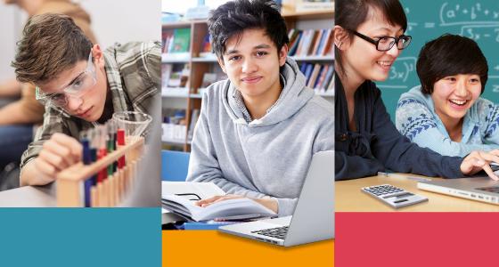 Relatório Pisa sobre avaliação de alunos de 15 anos coloca a China em 1° lugar