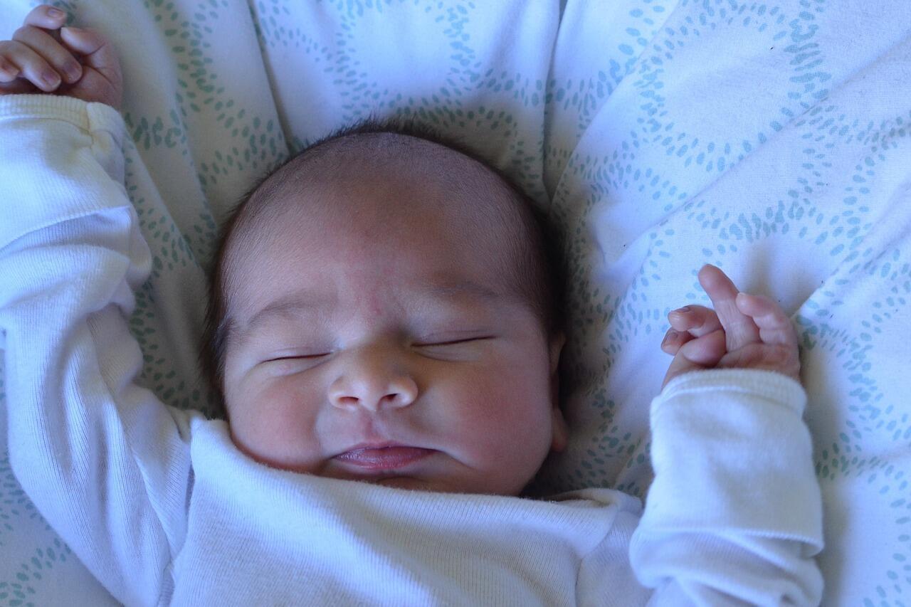 A revista 60 Milhões de Consumidores recomenda produtos sem perfume, conservantes e colorantes para bebês.