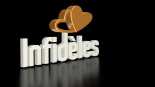 La série «Infidèles» doit adapter certaines scènes après une plainte déposée auprès du Conseil national de régulation de l'audiovisuel.