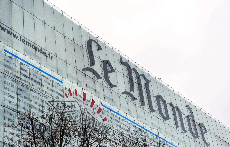 Macron apela franceses a trabalhar e produzir mais para reconstruir economia nacional