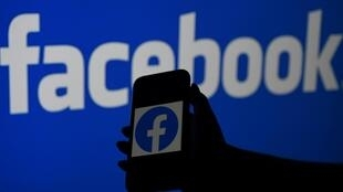 La encuesta, realizada telefónicamente entre 1.502 adultos, confirma el lugar preponderante que Facebook tiene entre los estadounidenses, a pesar de la creciente desconfianza de parte del público