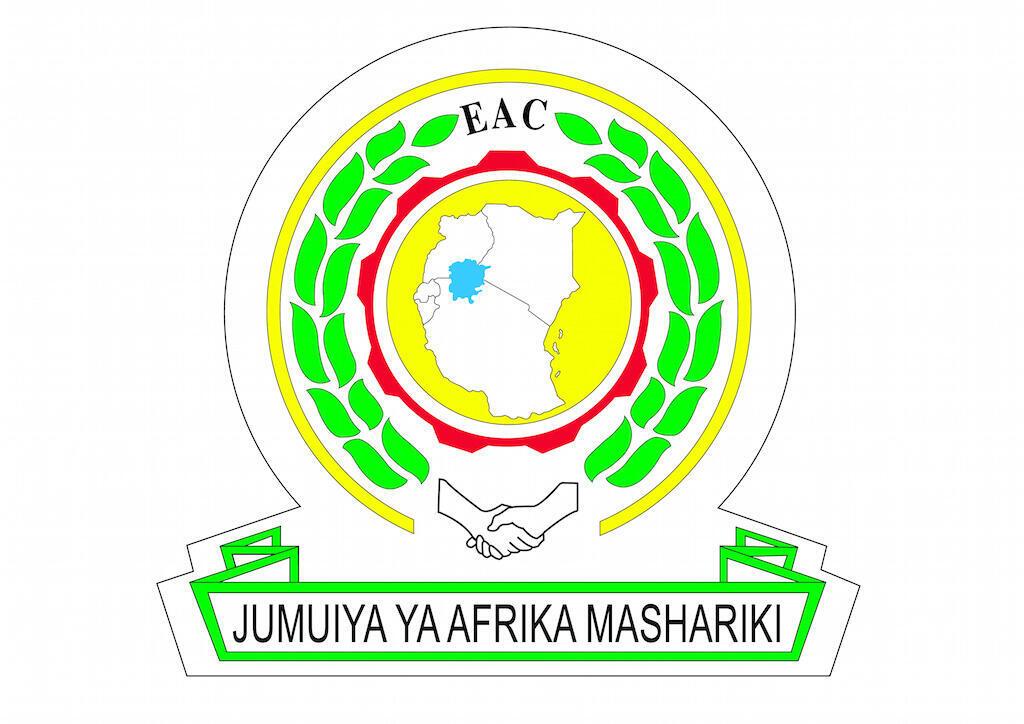 Nembo ya Jumuiya ya Afrika Mashariki