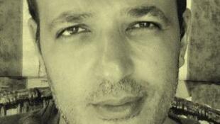 Khaled Osman.