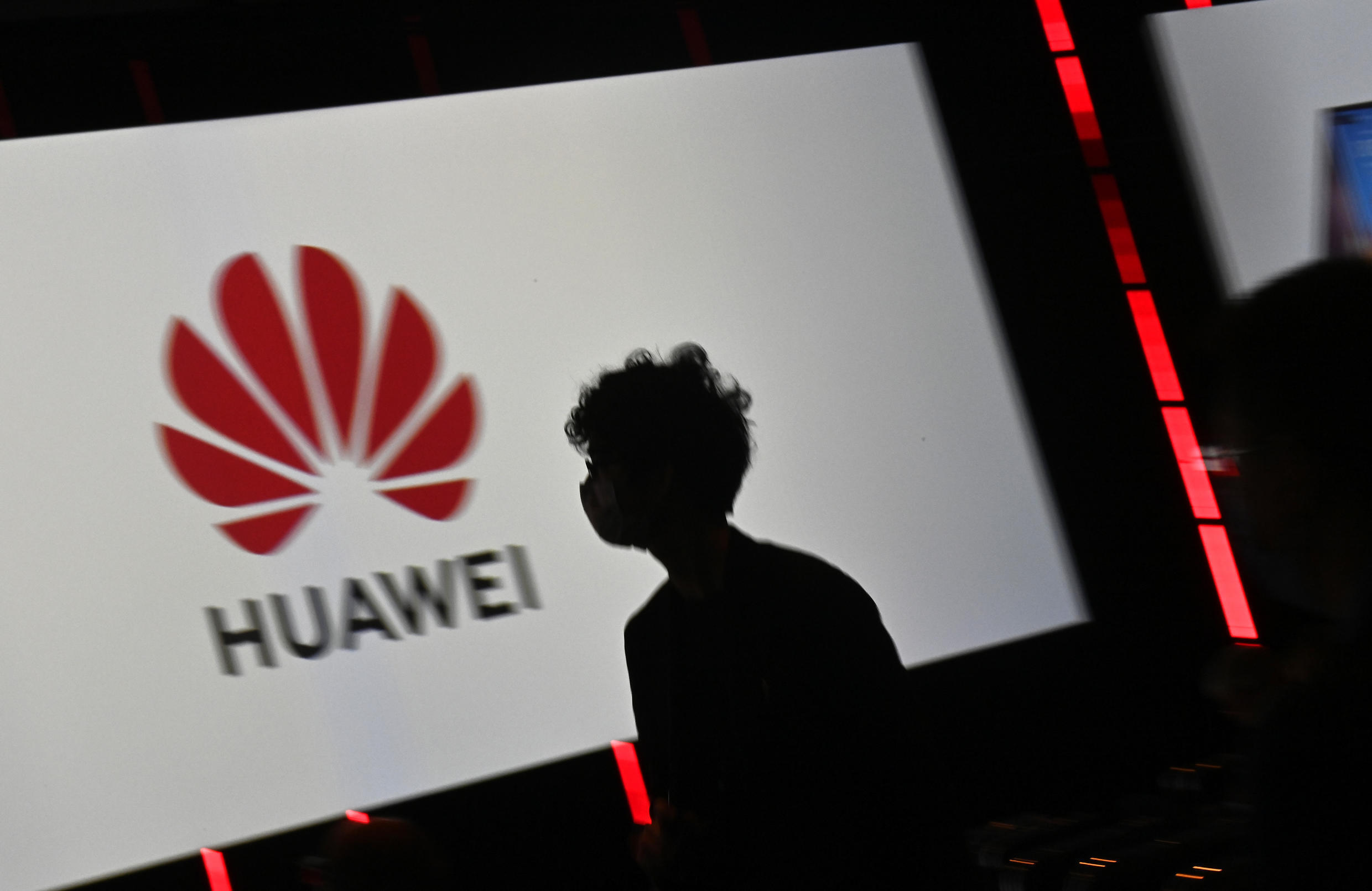 Huawei and TikTok parent ByteDance have been caught in the middle of the technology battle between China and the United States
