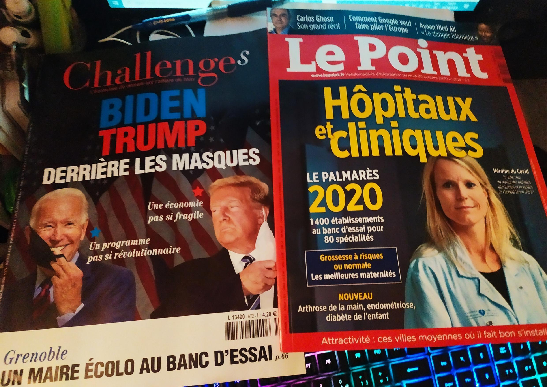 Recrudescimento de Covid-19 preocupa políticos e especialistas em França