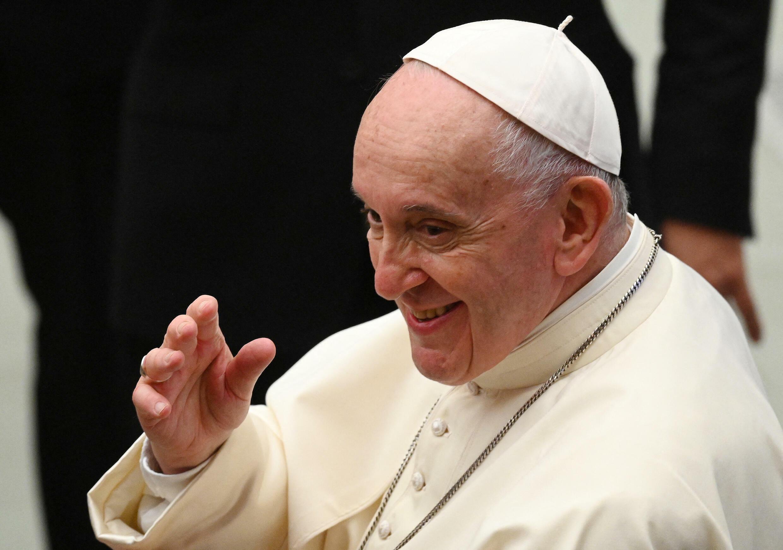pape-francois-vatican