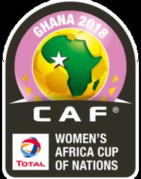 Ghana itakuwa mwenyeji wa fainali za 11 za soka za wanawake Afrika mwaka 2018