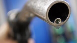 Une directive européenne prévoit d'harmoniser les noms des carburants au sein de l'UE.