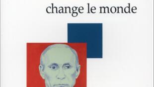 Couverture du livre « Comment Poutine change le monde », ouvrage de Jean François Bouthors.