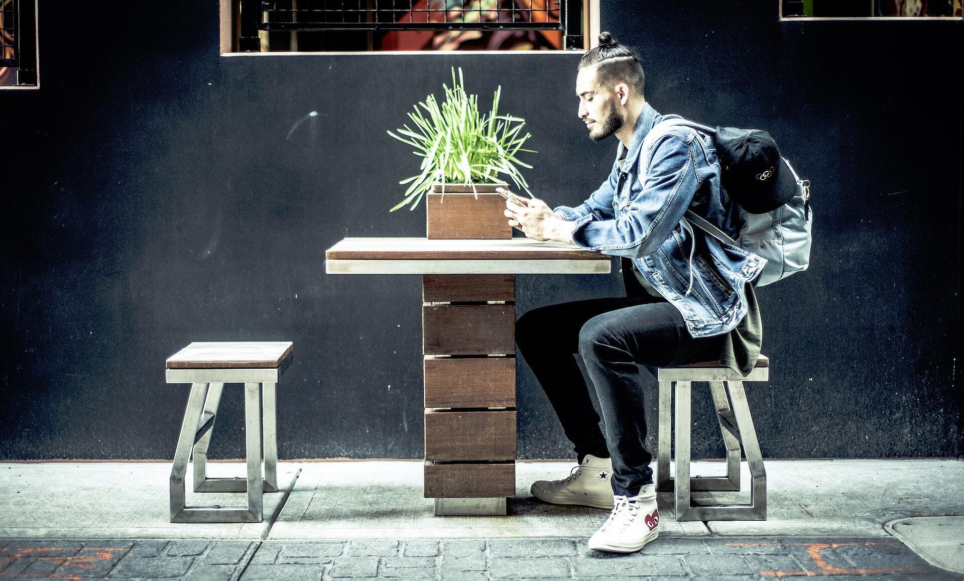 Comment se passe l'intégration des Millennials dans les entreprise?