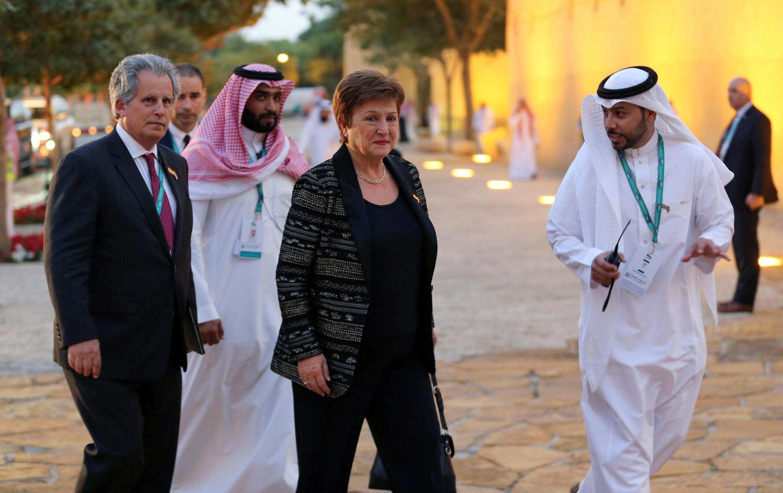 G20-SAUDI/FINANCE