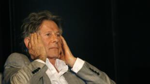 Roman Polanski encore une fois rattrapé par son passé.
