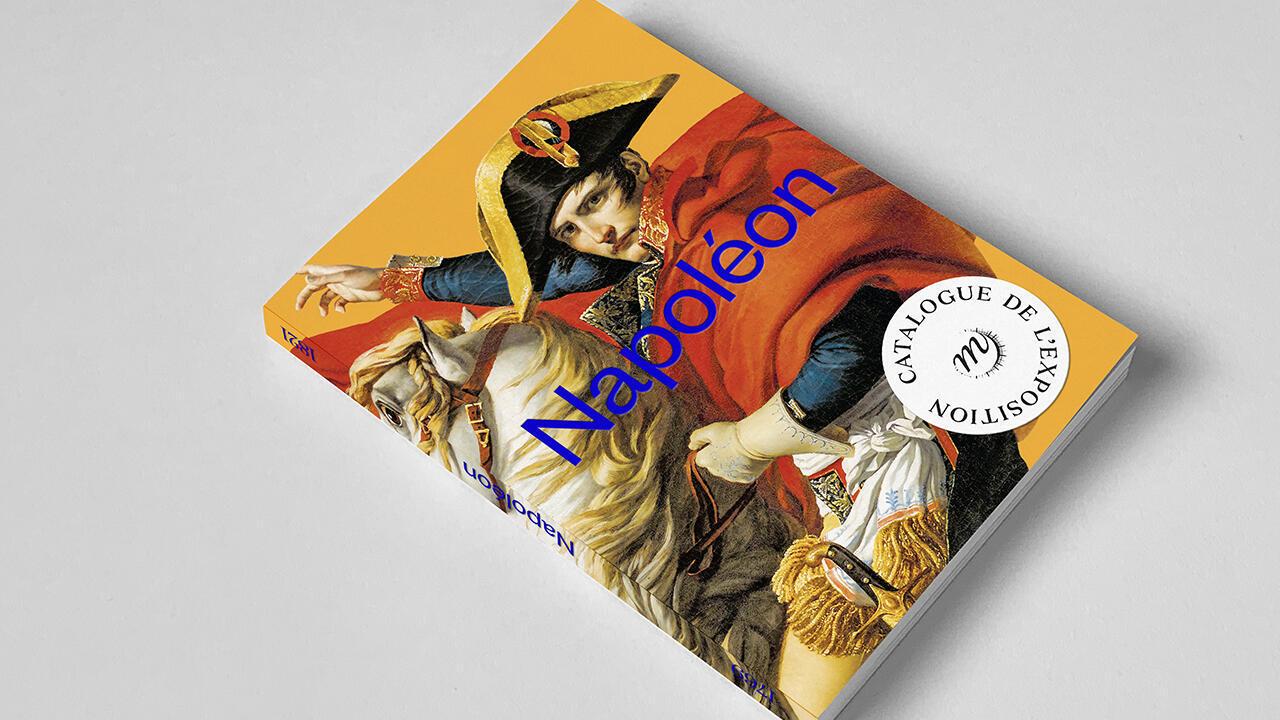 LR Napoleon Vilette 1