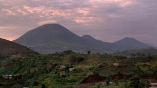 Une pétition rassemblant 23.000 signatures s'oppose à l'exploitation du pétrole dans les parcs des Virunga et de la Salonga.