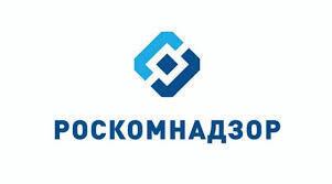 Роскомнадзор потребовал от Twitter удалить аккаунт «МБХ медиа».