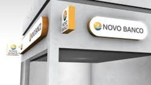 Administradores do extinguido Novo Banco caboverdiano por má gestão vão a tribunal