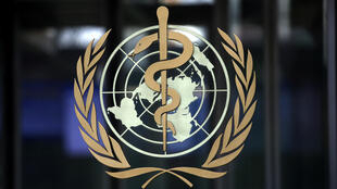 2020-04-16 world health organization who geneva coronavirus