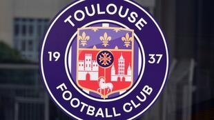 Toulouse are one of two clubs who may be saved from relegation from France's top football league