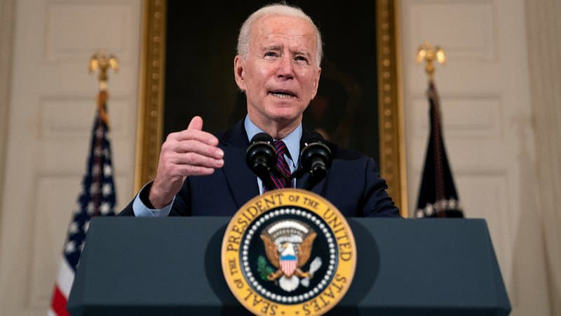 Le-president-americain-Joe-Biden-lors-dune-allocution-a-la-Maison-Blanche-le-5-fevrier-2021-964191