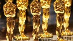 """La película guatemalteca """"La llorona"""", la mexicana """"Ya no estoy aquí"""" y la chilena """"El agente topo"""" al quedaron preseleccionadas a para el Oscar a la película  extranjera"""