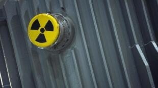 Экоактивисты сообщили, что из Германию в Россию возобновились поставки ядерных отходов