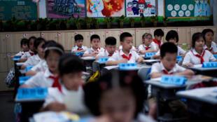 北京要改写武汉抗疫叙事 武汉人难忘悲伤