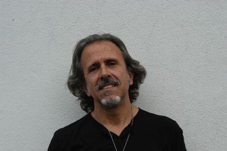 Ricardo Torres.