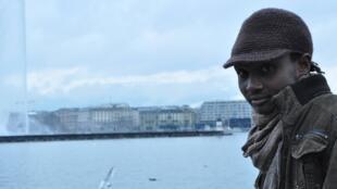 Laawol Sinemaa: Alassane Diago