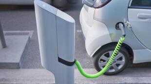 La voiture électrique est aussi écolo qu'elle le prétend ?