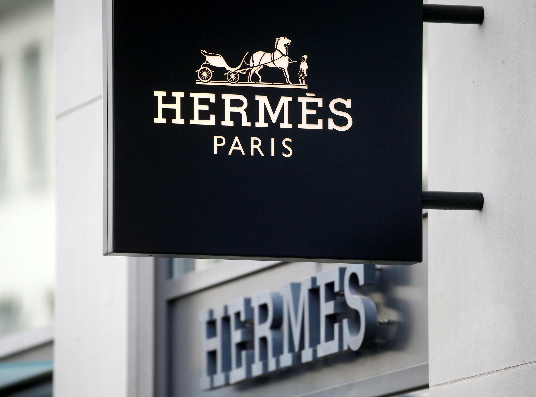 Hermes - Hermès - luxe - mode - France