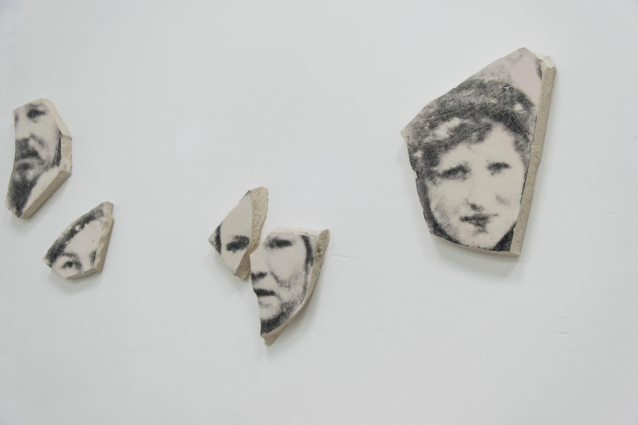 ДК «Розы» в Санкт-Петербурге. Выставка «Письма в будущее»