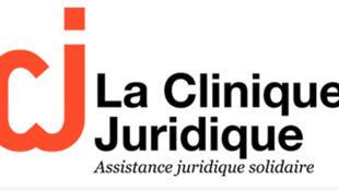 Le concept a tellement de succès que des écoles de Droit à Paris ont contacté les avocats solidaires pour créer leur propre clinique !