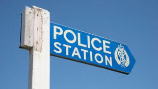 La police néo-zélandaise a renoncé à son projet d'armer des patrouilles. (Image d'illustration)