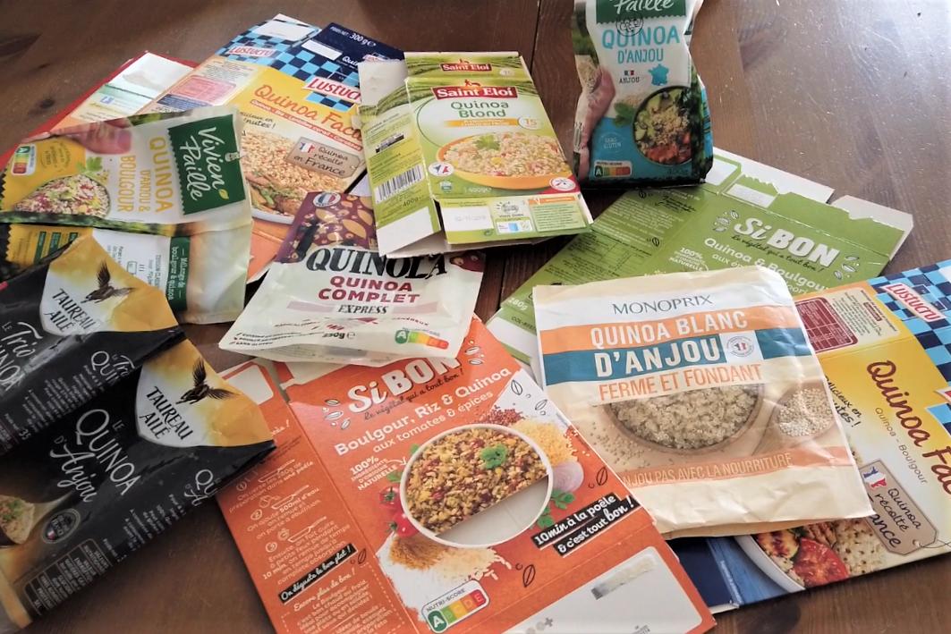 quinoa packages bigger (2)