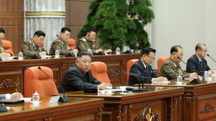 2021-07-05T150609Z_2050111119_RC2CEO97HHUR_RTRMADP_3_NORTHKOREA-POLITICS