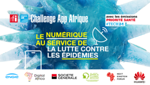 FB-COVER_ChallengeAppAfrique (4)