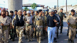 combattants-Conseil-transition-Sud-STC-deploient-ville-dAden-26-avril-2020que-Conseil-declare-autonomie_0_1400_933