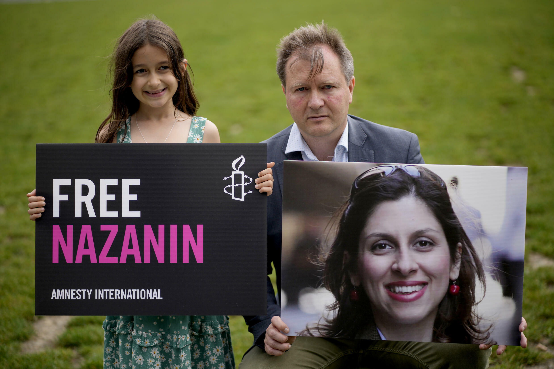 mari-nazanin-fille-otage-iran-royaume-uni
