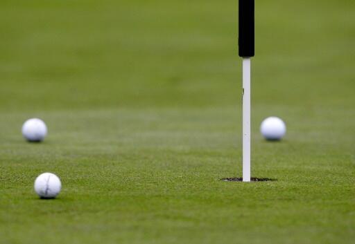 El torneo se celebrará del 19 al 22 de mayo en el Jeddah Royal Greens Golf and Country Club y contará con la presencia de la inglesa Carly Booth, ganadora de tres torneos y una de las estrellas del circuito europeo