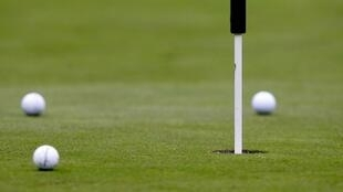 The PGA Championship is the second of the season's four main golf tournaments to be affected by the spread of the coronavirus.