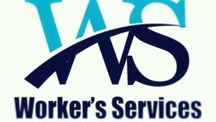 Worker's Service, une banque agroalimentaire qui propose des prêts sur des denrées alimentaires.