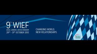 Le 9e Forum économique islamique mondial se tiendra à Londres jusqu'au 31 octobre 2013.