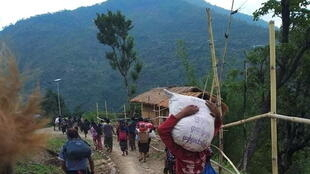 2021-06-01T123824Z_1819587375_RC2ORN9JX2PB_RTRMADP_3_MYANMAR-POLITICS
