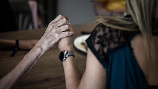 Alzheimer's, the most common form of dementia, is thought to affect 50 million people worldwide and usually starts after age 65