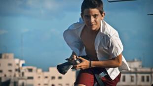 """""""Conducta"""" es el segundo largometraje de Ernesto Daranas."""