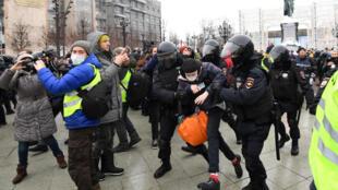 russie-manifestation-navalny-police